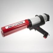 Pneumatic Gun 2K 600 ml